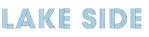 Sascha Zellinger Im Restaurant Lake Side in Zürich - Logo