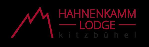 Cuisine-Lifestyle kocht auf der Hahnenkamm Lodge in Kitzbuehl - Logo hkl quer