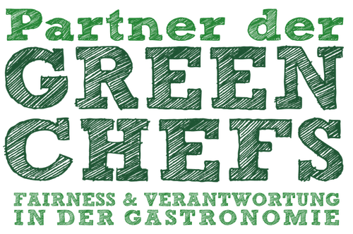 Cuisine Lifestyle by Sascha Zellinger Partner der Green Chefs. Fairness und Verantwortung in der Gastronomie