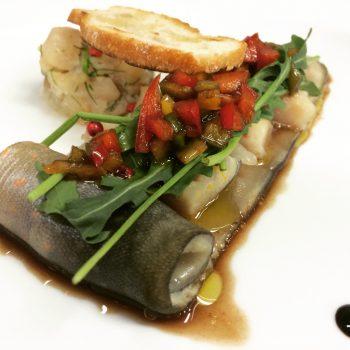 Cuisine-Lifestyle by Sascha Zellinger - Essensbeispiel 11