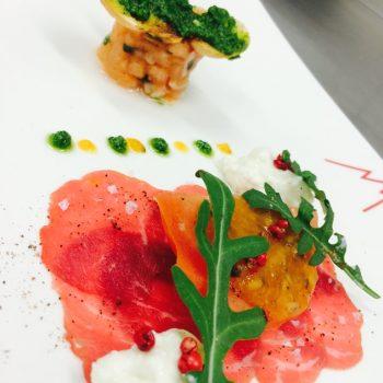 Cuisine-Lifestyle by Sascha Zellinger - Essensbeispiel 20
