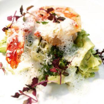 Cuisine-Lifestyle by Sascha Zellinger - Essensbeispiel 7