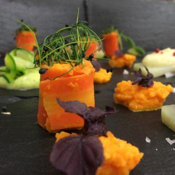Cuisine-Lifestyle by Sascha Zellinger - Essensbeispiel 14