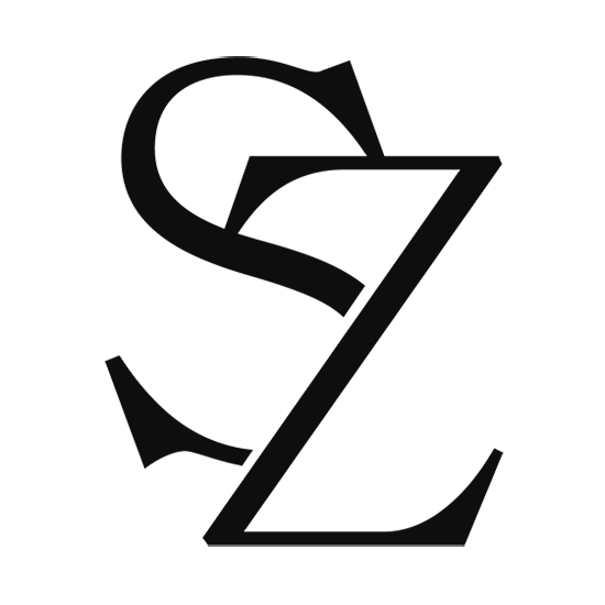 Cuisine-Lifestyle by Sascha Zellinger Logo Quadrat