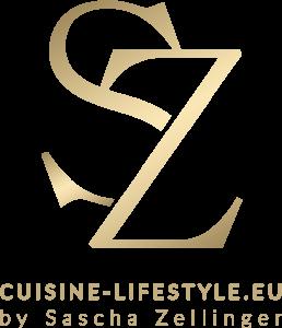 Cuisine-Lifestyle by Sascha Zellinger - Ihr Privatkoch/Mietkoch aus Velden und München und überall sonst