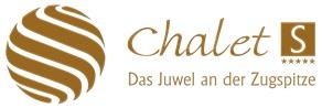 Sascha Zelllinger - Partnerbetrieb Chalet S Garmisch - Logo